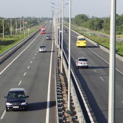 Đường cao tốc Nội Bài - Hà Giang