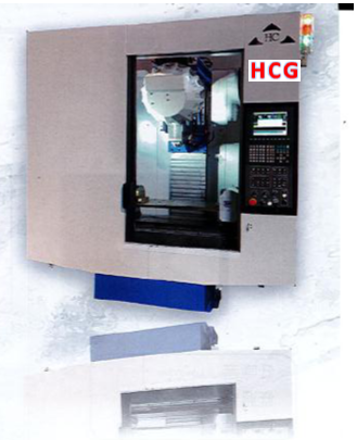 Tapping TB30 HC 500/700