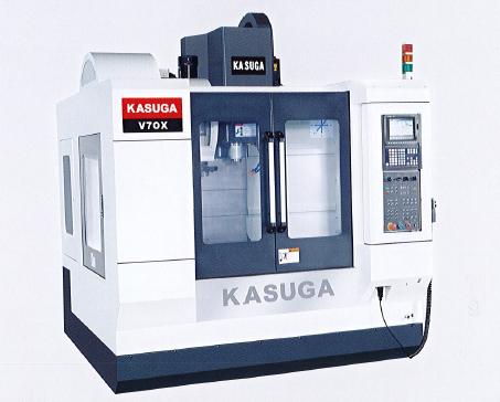 ATC V50/V70  KASUGA