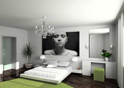 Đồ nội thất phòng ngủ