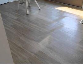 Ván sàn vân gỗ