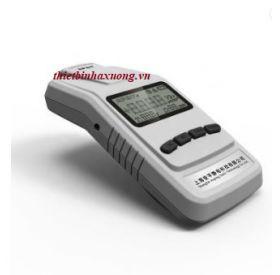Máy đo trường tĩnh điện