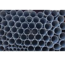 Ống PVC