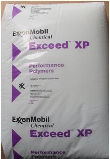EXXON MOBIL-EXCEED XP