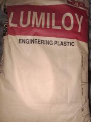 LG-LUMILOY GP2300
