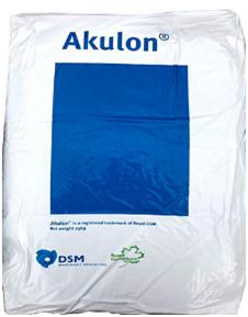 AKULON-PA6/PA66