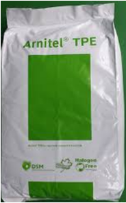 ARNITEL-TPE/TPC