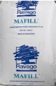 Mafill