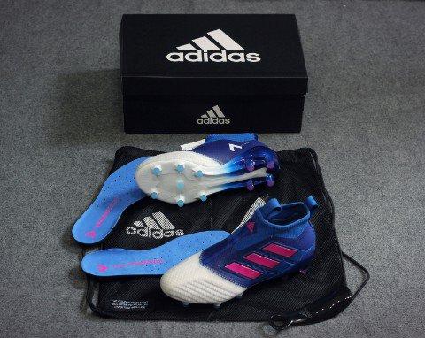 Giày đá banh Adidas
