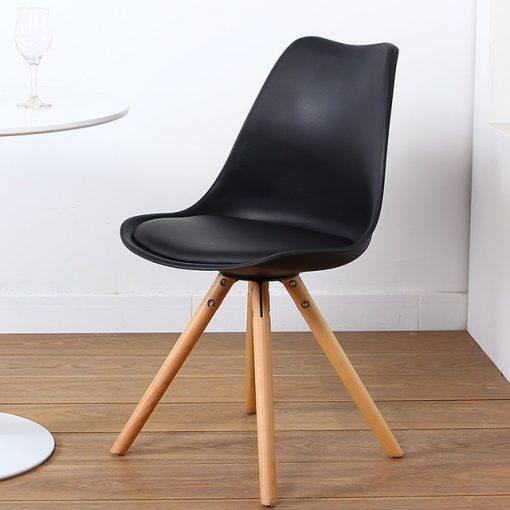 Eames chair ghế bàn ăn đẹp