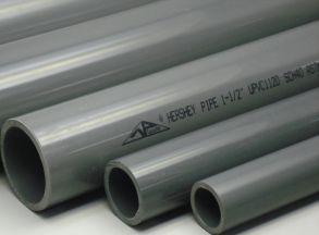 ống nhựa SCH80