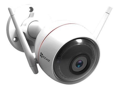 Camera wifi 2MP EZVIC C3WN