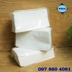Khăn giấy