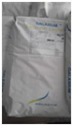 Calcium Lactate - Bỉ