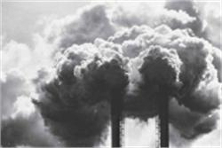 Dịch vụ xử lí khí thải
