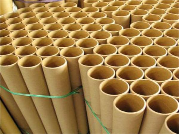 Ống giấy - Lõi giấy