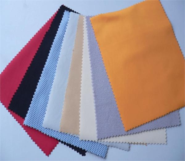 Vải chống thấm