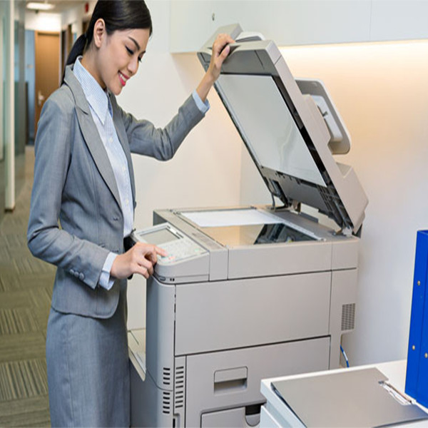 Dịch vụ photocopy