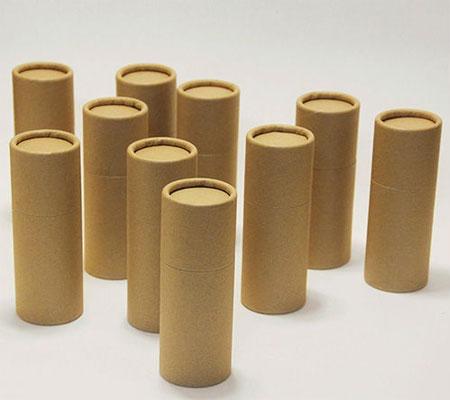 Ống giấy, lõi giấy