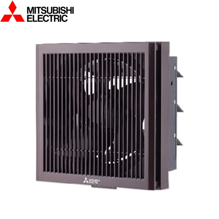 Quạt ốp tường Mitsubishi