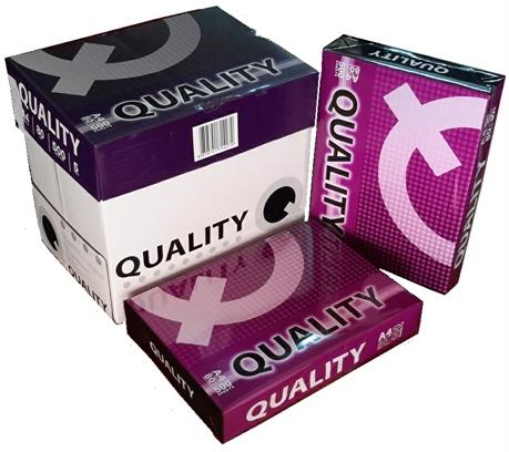 Giấy Quality 4075