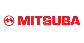 Mitsushiba