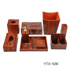 Bộ đồ Resin YTX 936