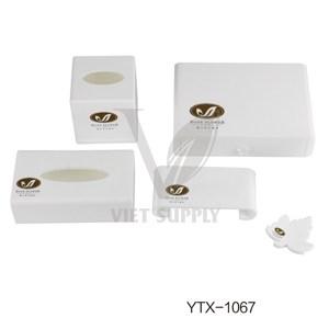 Bộ đồ Resin YTX 1067
