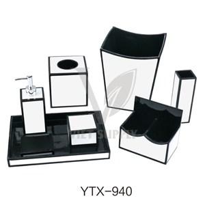 Bộ đồ Resin YTX 940