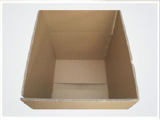 Hộp carton 7 lớp