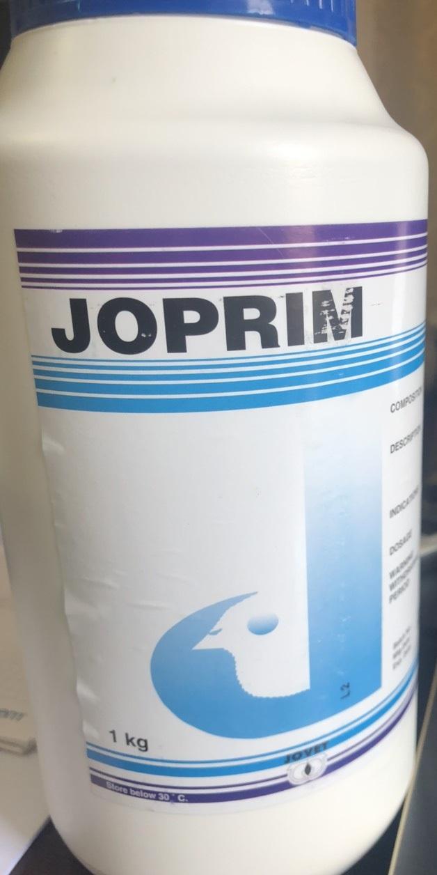 JOPRIM