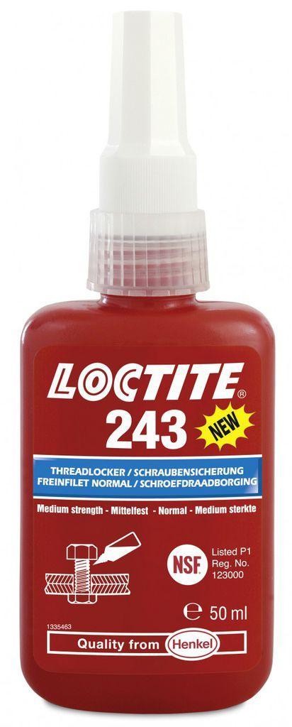 Keo Loctite