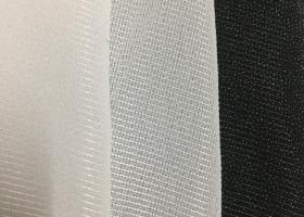 Mex vải, keo vải