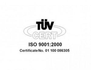 ISO kiểm soát côn trùng