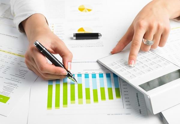 Dịch vụ tư vấn thuế và kế toán