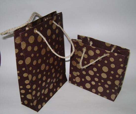 Túi giấy