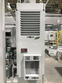 Máy lạnh  tủ diện Airmajor ARF-S110
