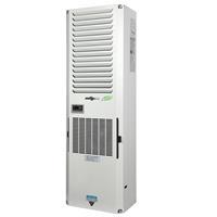 Máy lạnh tủ diện Airmajor AP-ES230