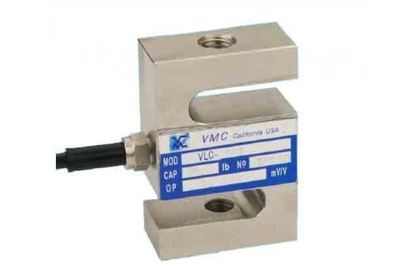 Load Cell VMS 110S