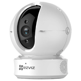 Camera wifi Ezviz 2.0MP