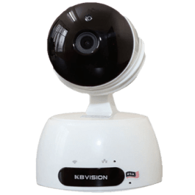 Camera wifi KBvision KBWIN 2.0MP