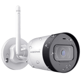 Camera wifi KBVision KN-2001WN