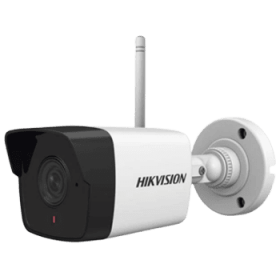 Camera wifi Hikvision HD