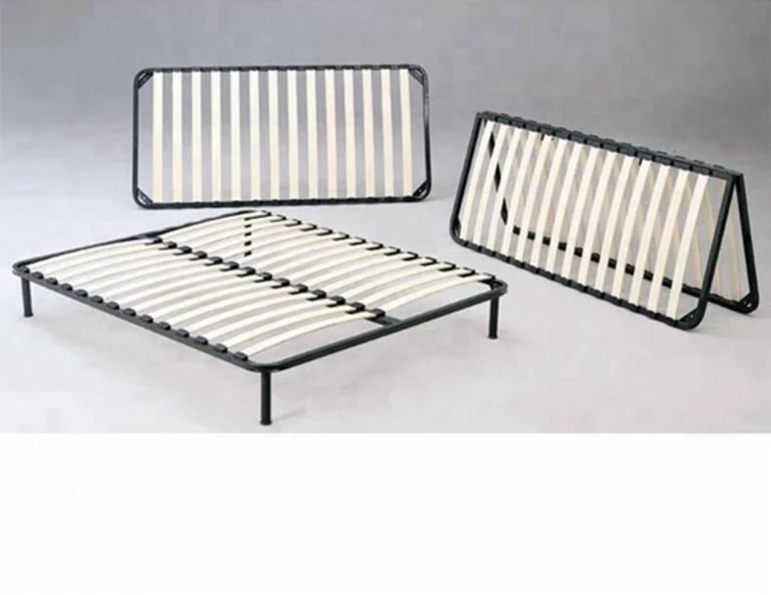 giát giường