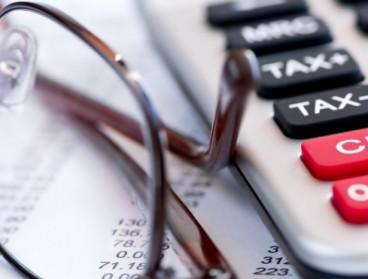 Tư vấn pháp luật về luật thuế