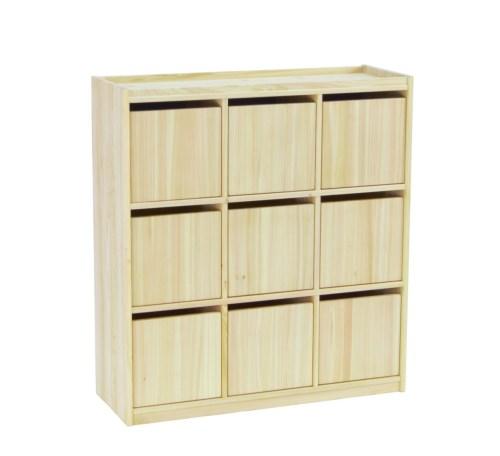 Đồ nội thất gỗ