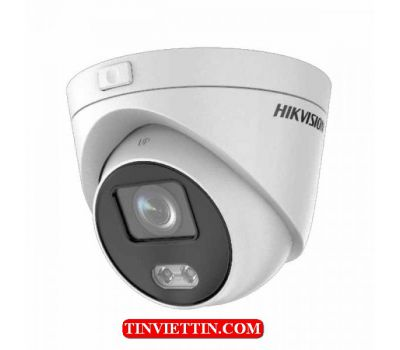Camera IP Dome 4MP HIKVISION