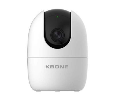 Camera IP Wifi 2.0MP KBONE