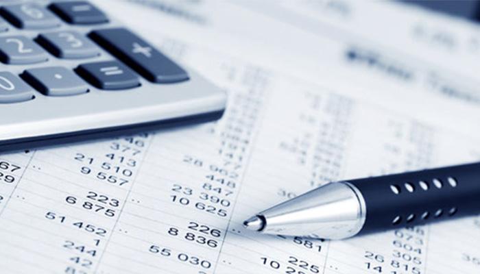 Dịch vụ kế toán thuế cuối năm