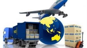 Dịch vụ hải quan xuất nhập khẩu